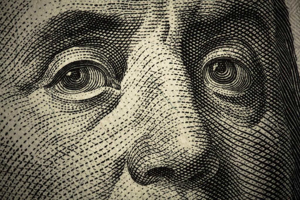 Lån Penge Hurtigt Svar