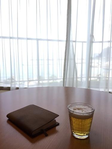 20170905-06熱海ひとり旅