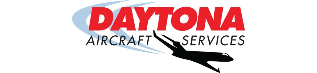 List All Daytona Aircraft Services, Inc job details and career information