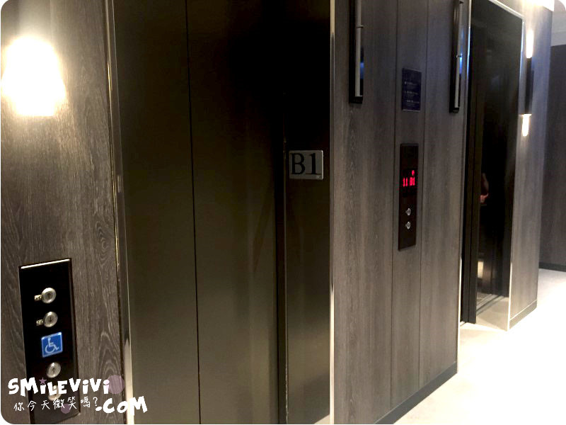 高雄∥帕可麗酒店(PARK LEES HOTEL)瑞豐夜市走路不到三分鐘!彷彿入住豪宅~每個裝飾都是精品 6 37068736406 625792620f o