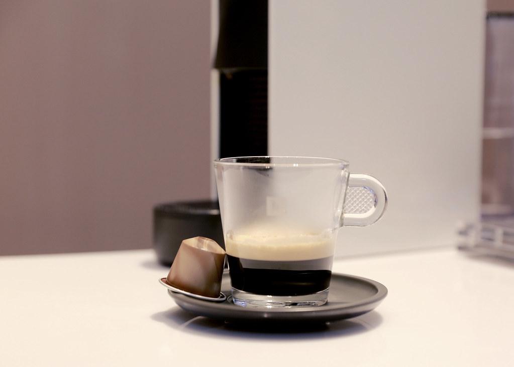 nespresso (14).jpg