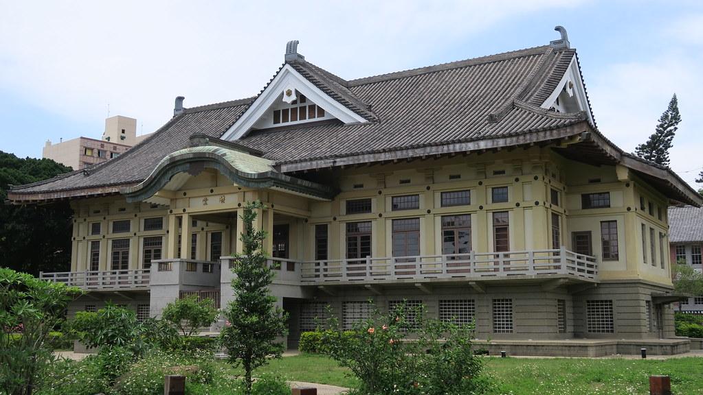 話說台灣歷史 (11)