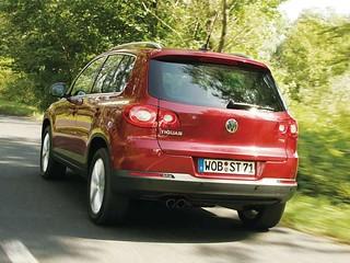 VW_TiguanTFSi_2007_R2