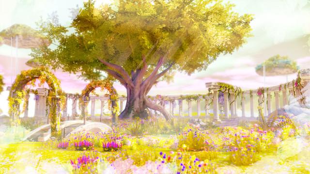 atelierlydieandsuelle_screenshot02