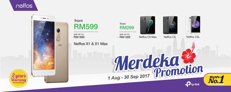 Merdeka-Listing-1000x400