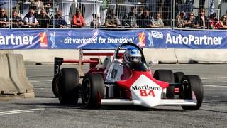 L16.33.20 - Historisk Formel - 84 - Reynard SF86, 1986 - Ulrik Steen Hansen - heat 1 - DSC_0136_Optimizer