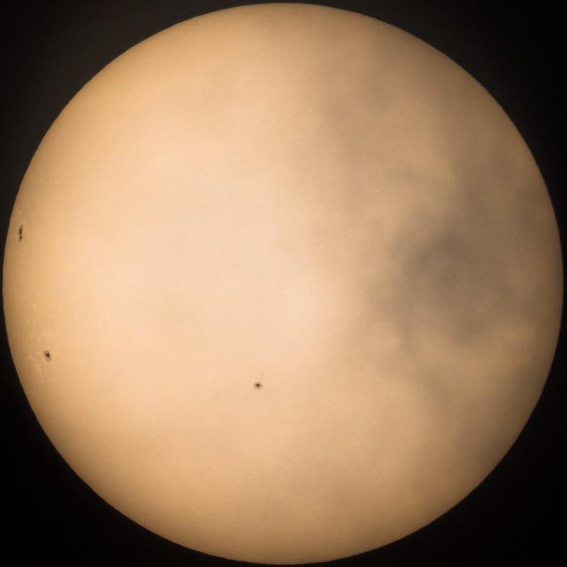 太陽 (2017/9/26 10:12)