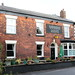 The Queens Arms Patricroft Greater Manchester UK