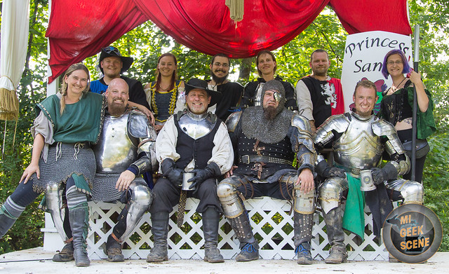 BlackRock Medieval Fest Revisited 2017 37