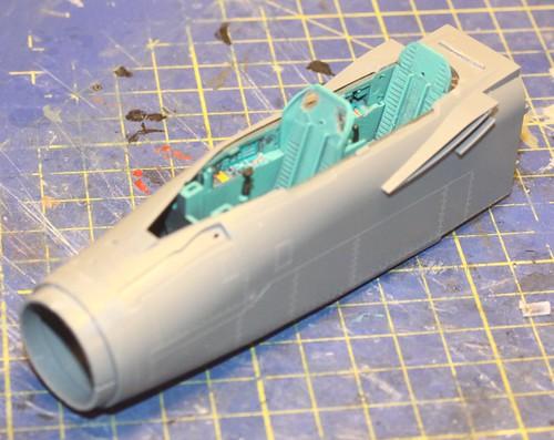 MiG-31B Foxhound, AMK 1/48 - Sida 3 35675688283_34344d38c6