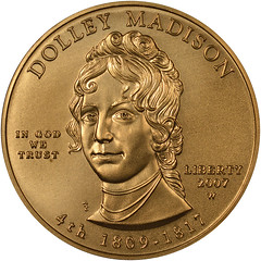 2007_DOLLEY_MADISON_MS_O