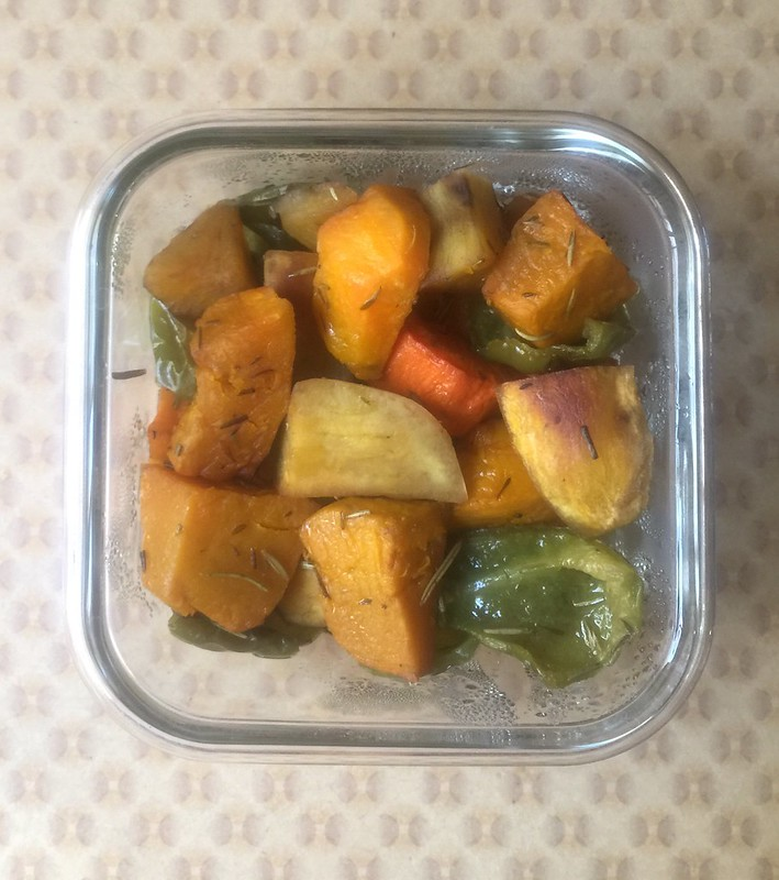 RoastedVegetables2