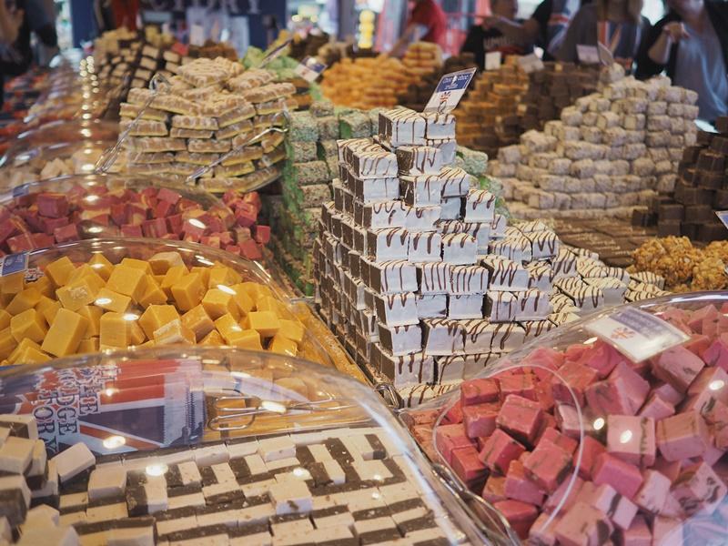 kansainväliset-markkinat-kuopio-fudge-lontoo