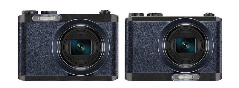 Une innovation pourrait permette de faire de meilleures photos en implémentant le flash d'une autre façon