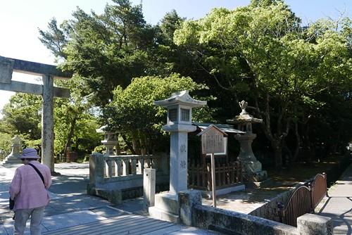 munakatataisha028