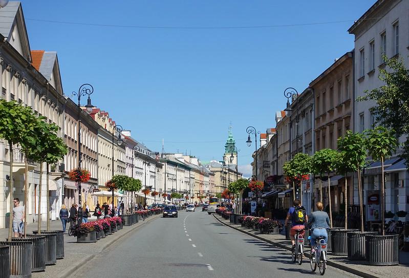 Poland-9.jpg