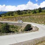 42414-023: Sustainable Urban Transport Investment Program in Georgia