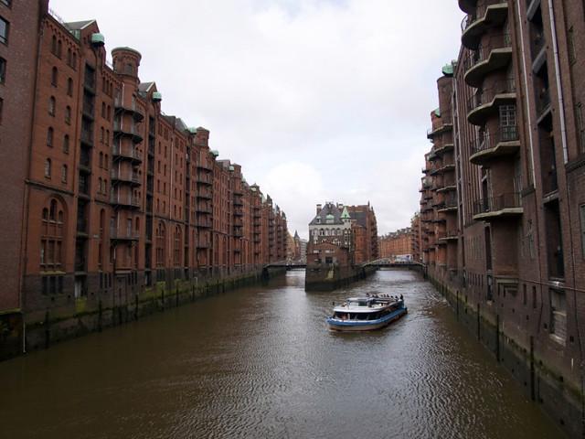 Hamburg014