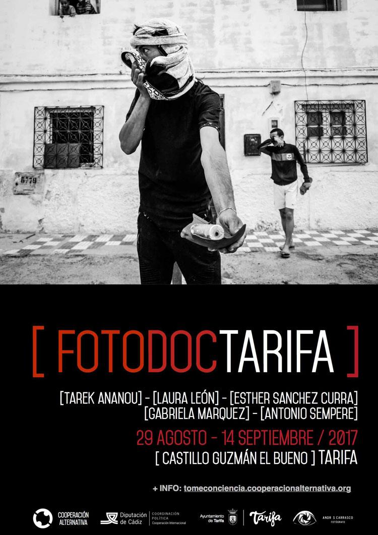 FOTODOCTARIFA2017CARTELA3VERTLR11