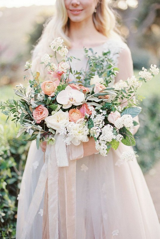 Wedding Photography Ideas : Aristocratic Barcelona Wedding Ideas by Anna Tereshina Photography | Wedding Spa...