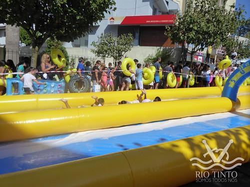 2017_08_27 - Water Slide Summer Rio Tinto 2017 (47)