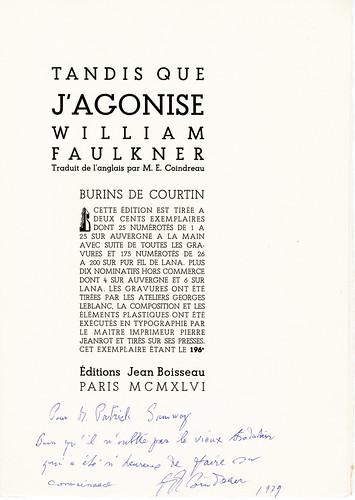 Jagonise008