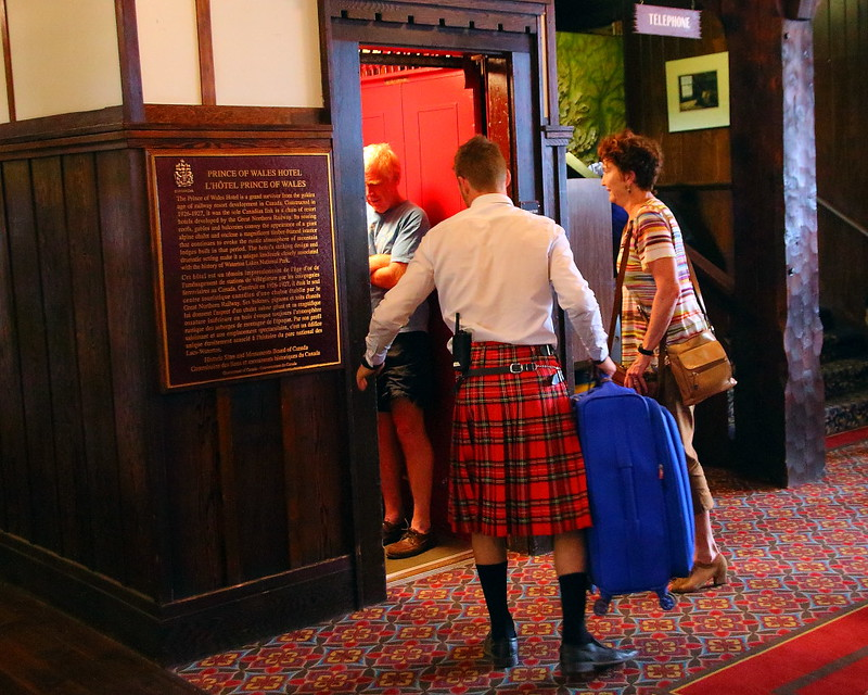 IMG_7040 Prince of Wales Hotel