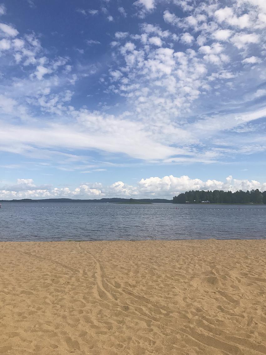 Kuopio-ranta-1