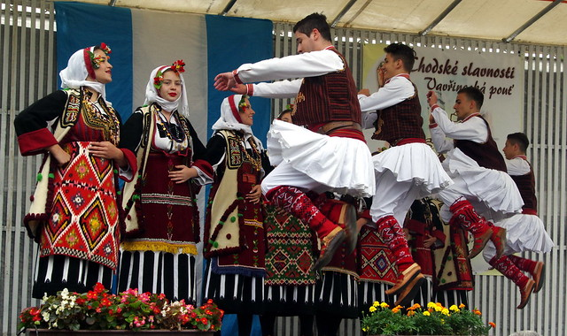 13.8.17 Domazlice Festival 047