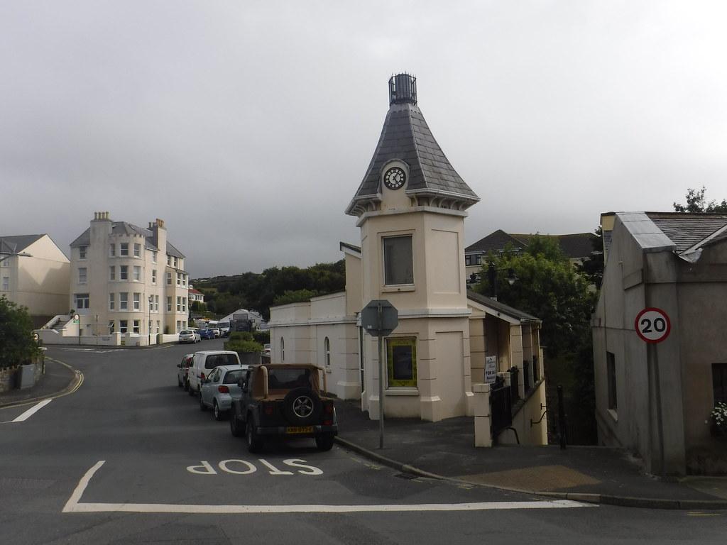 Port Erin 46