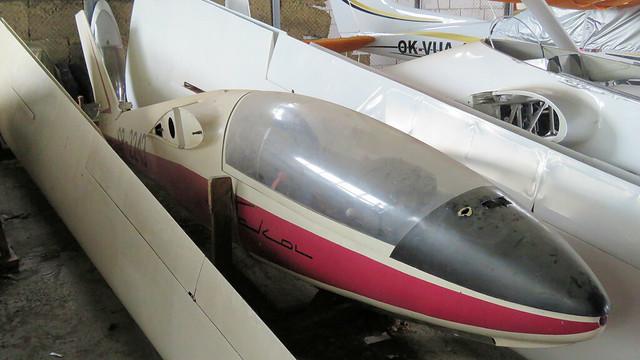 SP-2243