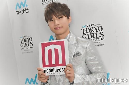 Daesung D-Lite ModelPress JP TGC (1)