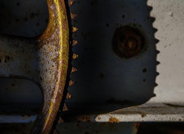 sun's teeth, Pentax K-7, Sigma AF 10-20mm F4-5.6 EX DC
