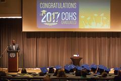 Online Graduation-37