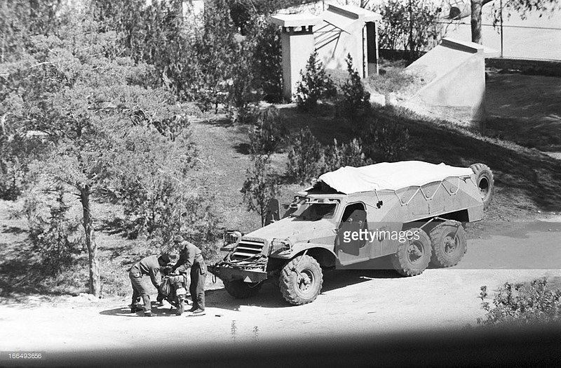 Btr152-damascus-military-coup-196303-4lj-1