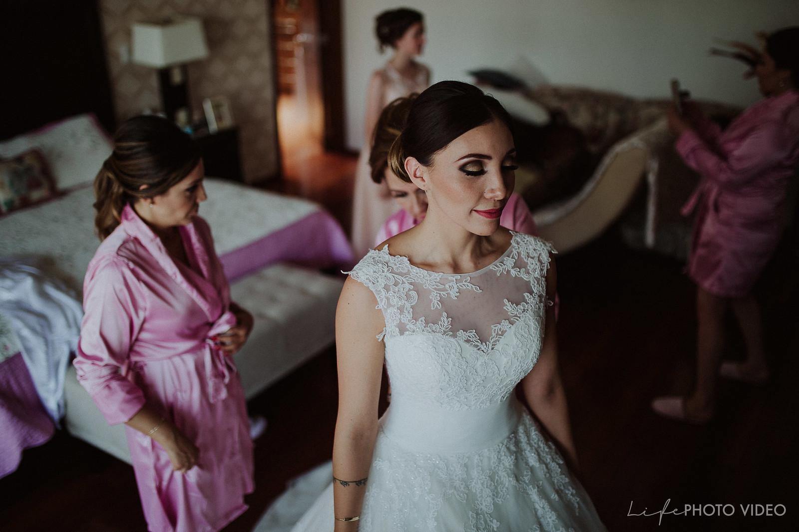Fotografia_de_bodas_León_Guanajuato_0025