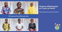 Alfabetización_Mujeres_Costa_Marfil_galeria_ManuBrabo_portada-sept2017