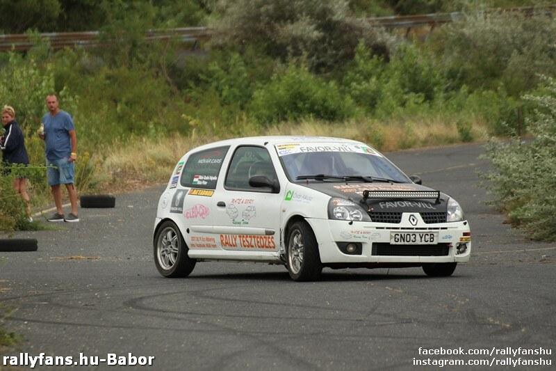 RallyFans.hu-07986