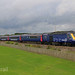ScotRail HST - A New Era