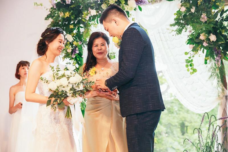 顏氏牧場,戶外婚禮,台中婚攝,婚攝推薦,海外婚紗5321