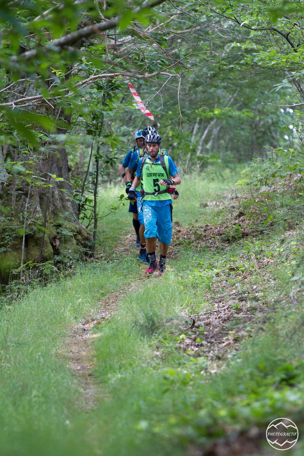 Finale_CFRaid_2017_3_VTT-Trail(106)