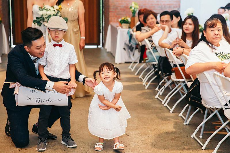 顏氏牧場,戶外婚禮,台中婚攝,婚攝推薦,海外婚紗5179