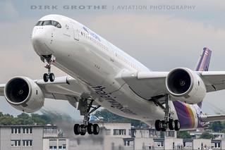 Thai_A350_HS-THG_20170803_XFW