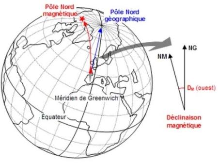Le magnétisme de l'île de Lost (et ses autres joyeuses propriétés physiques) . 36377967146_0637b31293_o