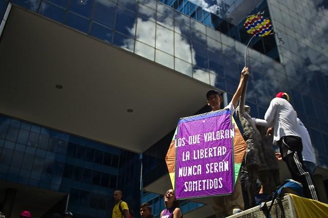04Agosto Marcha (Cristhoferson Zamora) 113