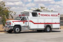 APP Rescue 331