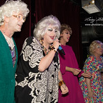 Bonkerz with Golden Girls Roz and Meatball 029 copy