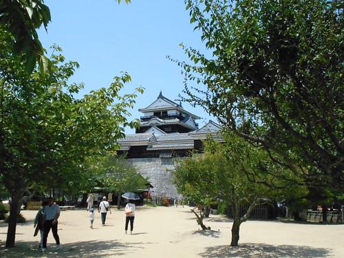 jp-matsuyama-château (26)