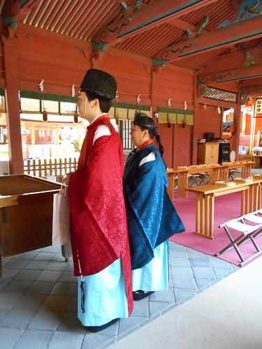 jp-matsuyama-Isaniwa-sanctuaire (10)