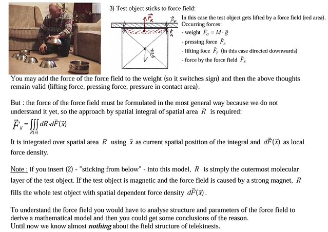 Gravity, or gravitation, is a natural phenomenon by which all things with mass are brought toward (1)
